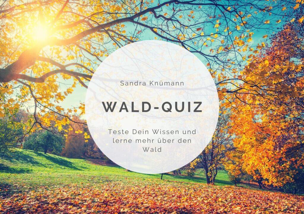 Waldbaden_Waldquiz