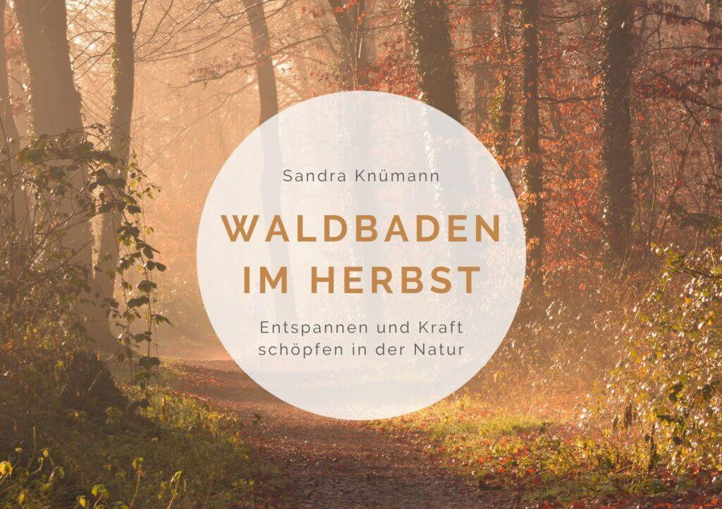 Waldbaden_Herbst_Uebungen