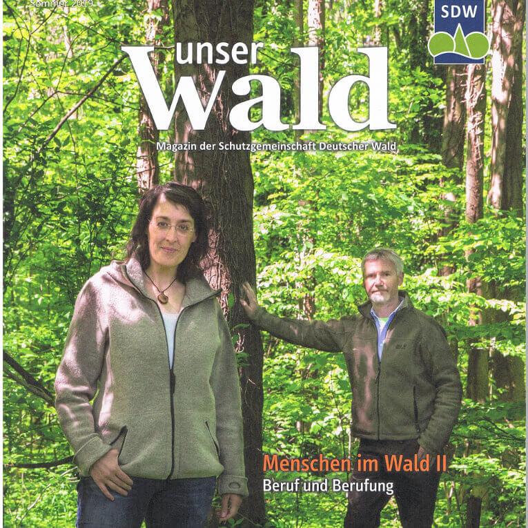 Unser Wald_m_q_tiny