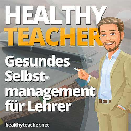 healthy-teacher_q_tiny